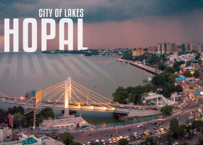 Bhopal Tour Packages