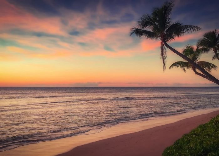 Delightful Goa Tour Packages