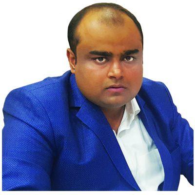 Director Balajitravels