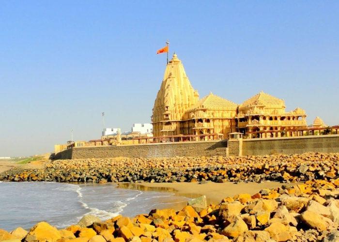 Gujarat-Tour-Package