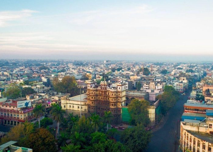 Indore Tour Packages