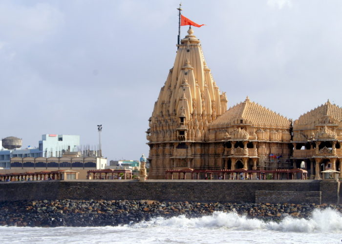 Panch Dwarka Yatra packages