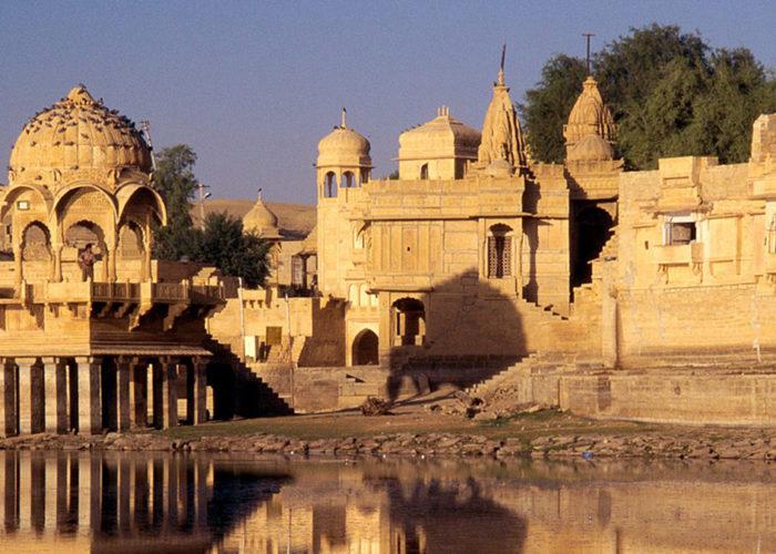 Royal Rajputana tour packages