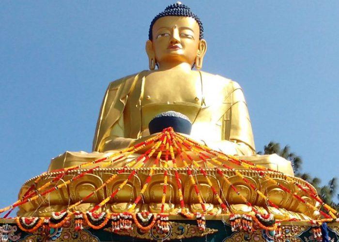 Simply-Kathmandu-1-1800x532