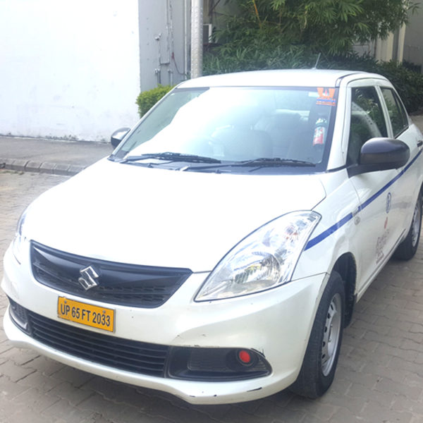 Swift Dzire_750x750