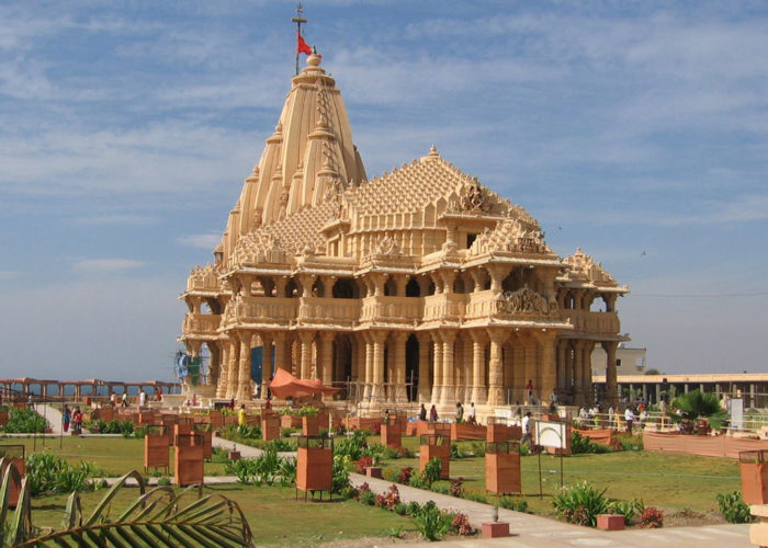 gujrat Tour Packages