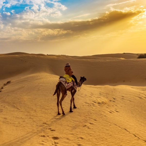 india-rajasthan Tour Packages