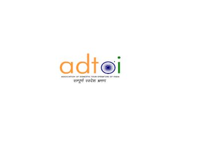 ADTOI MEMBERSHIP-APPROVAL-best-travel-agency-varanasi