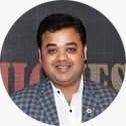 Arpit Sarraf testimonial for Travel Agency Varanasi